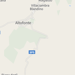 Prezzi mq Villagrazia, Olio di Lino, Palermo | Immobiliare.it