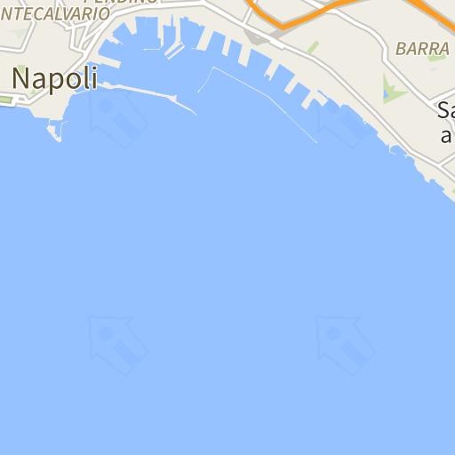 Mercato immobiliare Napoli - Immobiliare.it 0e4b6ddfd995