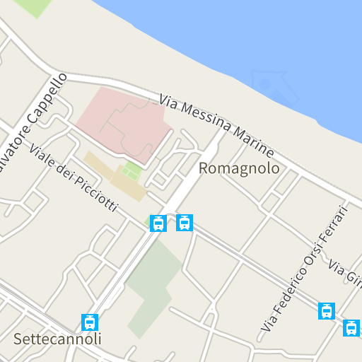 Vendita Attico   Mansarda in via Salvatore Cappello Palermo. Buono stato 5e155ae86acb