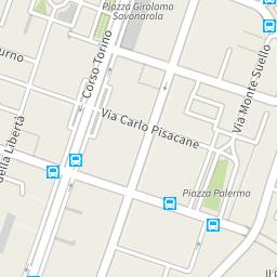 Via Trento, 16145 Genova - Prezzi mq, costo metro quadro ...