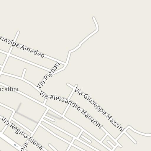 https://maps.im-cdn.it/tiles/immobiliare/16/35510/25500.png?language=it&scale=2